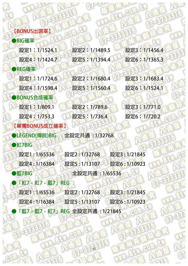 S0178湘南純愛組 中文版攻略_Page_12