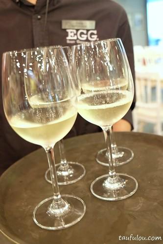 Wine CAsino (4)