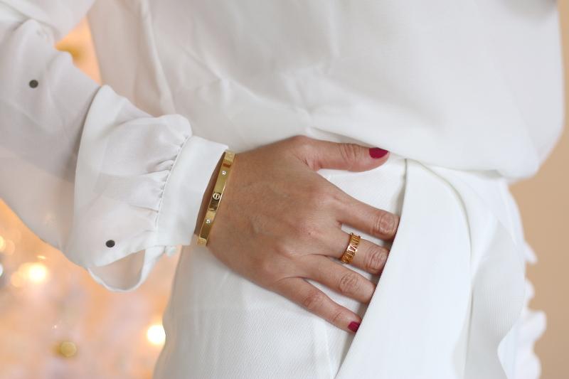 The-Peach-Box-Jewelry-bracelet-ring-5