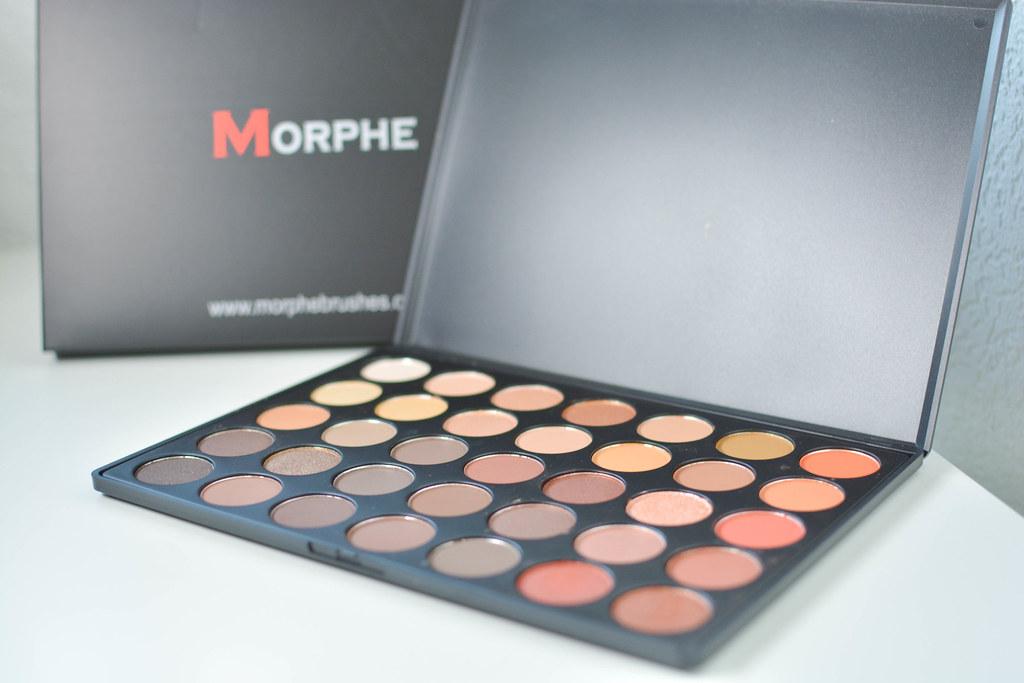 Morphe5 (1 von 1)