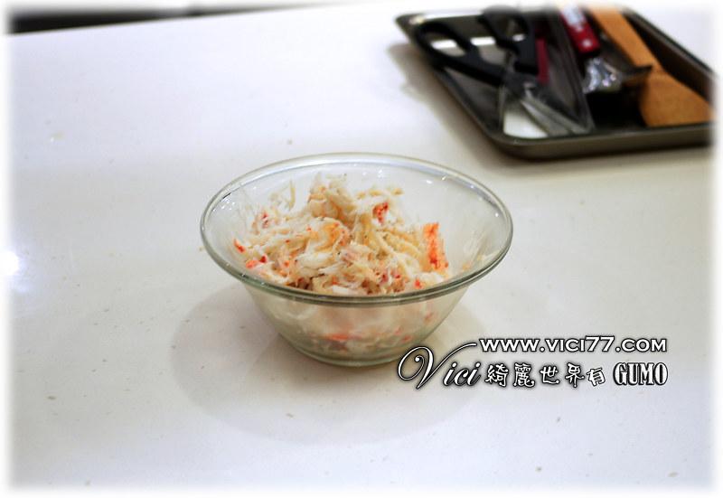 1111廚藝課043