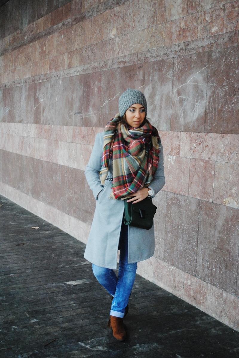 grey-coat-2