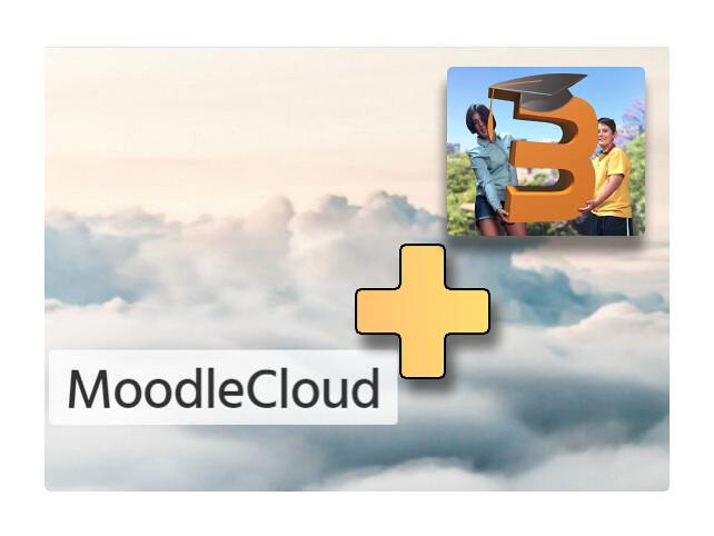 MoodleCloud se actualiza a Moodle 3