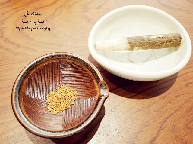 新莊銀座杏子豬排餐廳美食 (3)