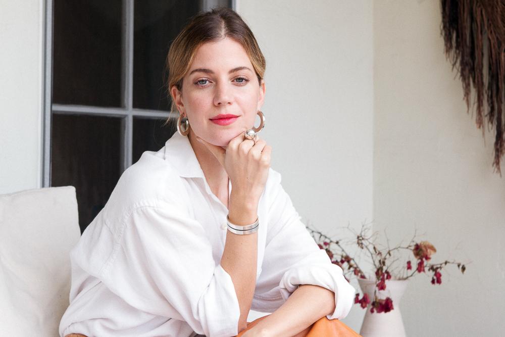 Sophie Buhai Earrings Sale