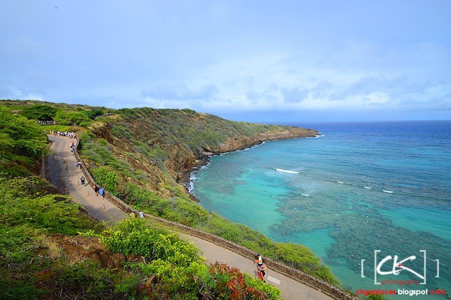 Hawaii_0201