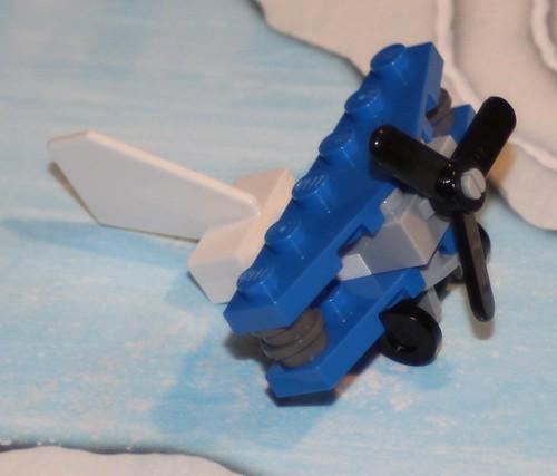 60099_LEGO_Calendrier_Avent_J0503
