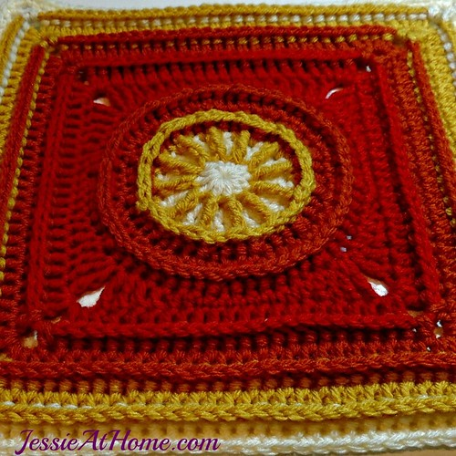 Flame-Square-free-crochet-pattern-by-Jessie-At-Home-1