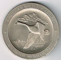 AWS-Medal-Obv-300x295