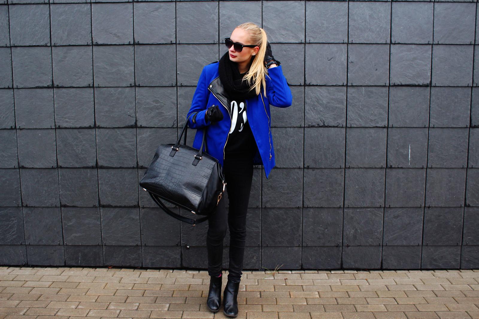 latvian winter style