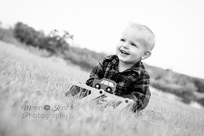 Megan Kunz Photography Talmage 2 Years_3996-2f