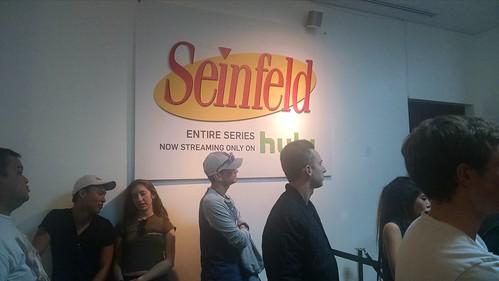 Seinfeld_Hulu_03jpg