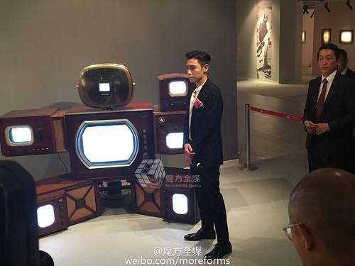 TOP Sothebys Press Preview Hong Kong 2016-09-29 (20)