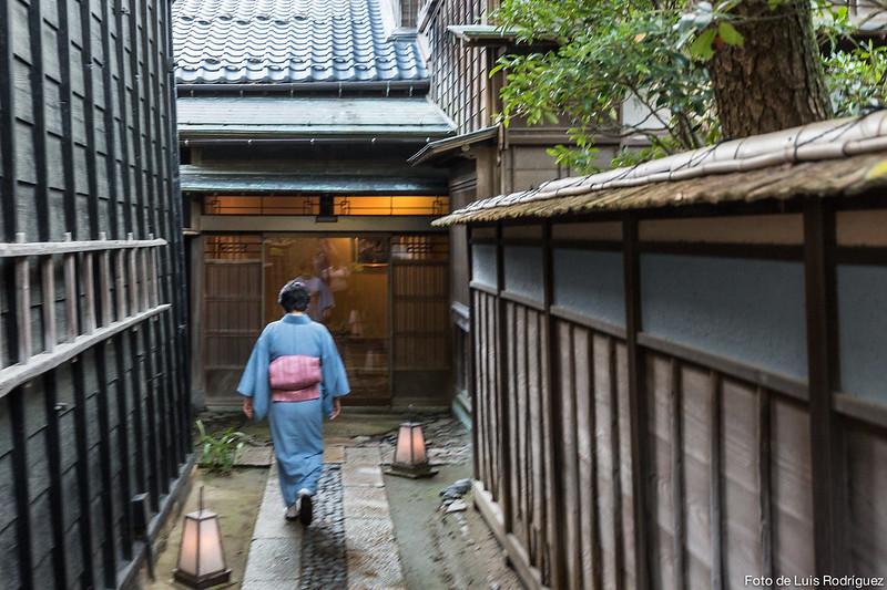 cena-geishas-niigata-9
