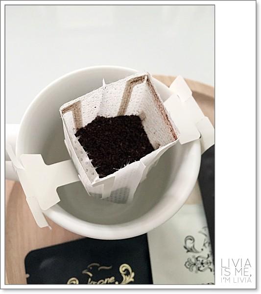 1103-皇雀咖啡 (51)