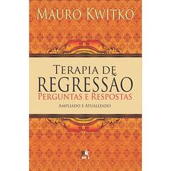 Bom livro para ler nas ferias!!!Acesse o maurokwitko.com.br compre seu livro e receba na sua casa seu livro autografado!