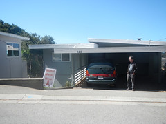 426 Vista Del Mar Dr Aptos Location