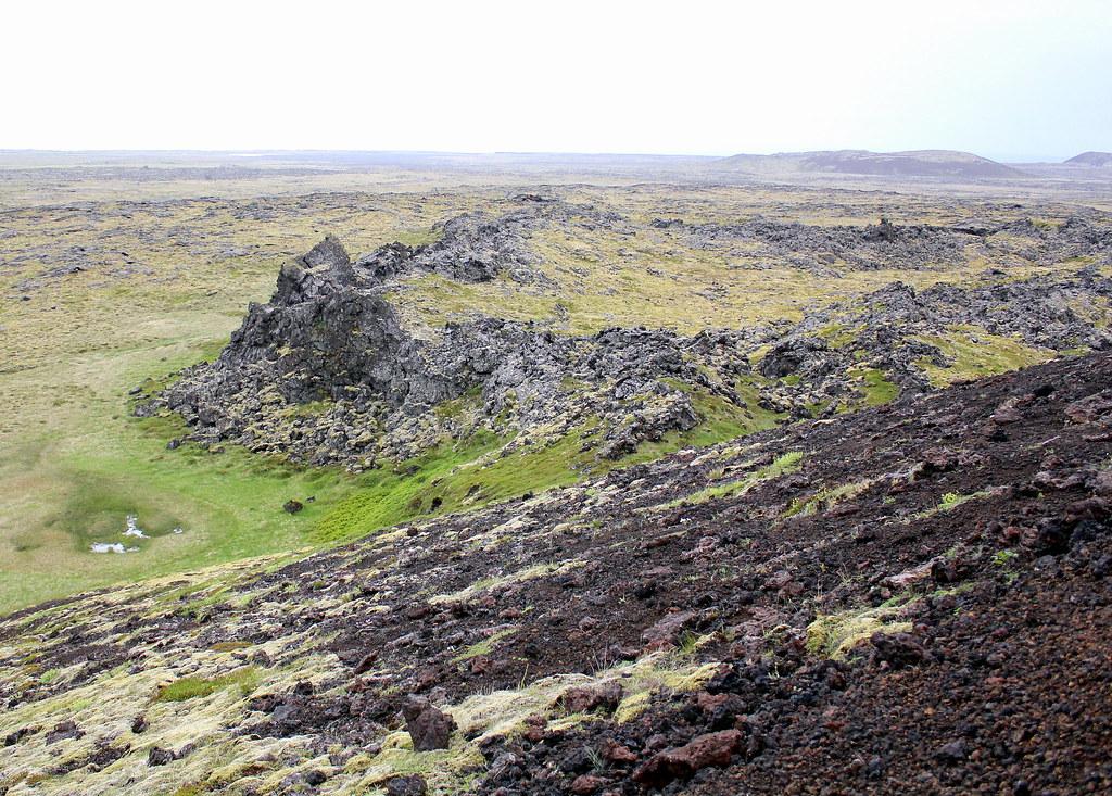 snaefellsnes-peninsula-snaefellsjökull-glacier-volcano