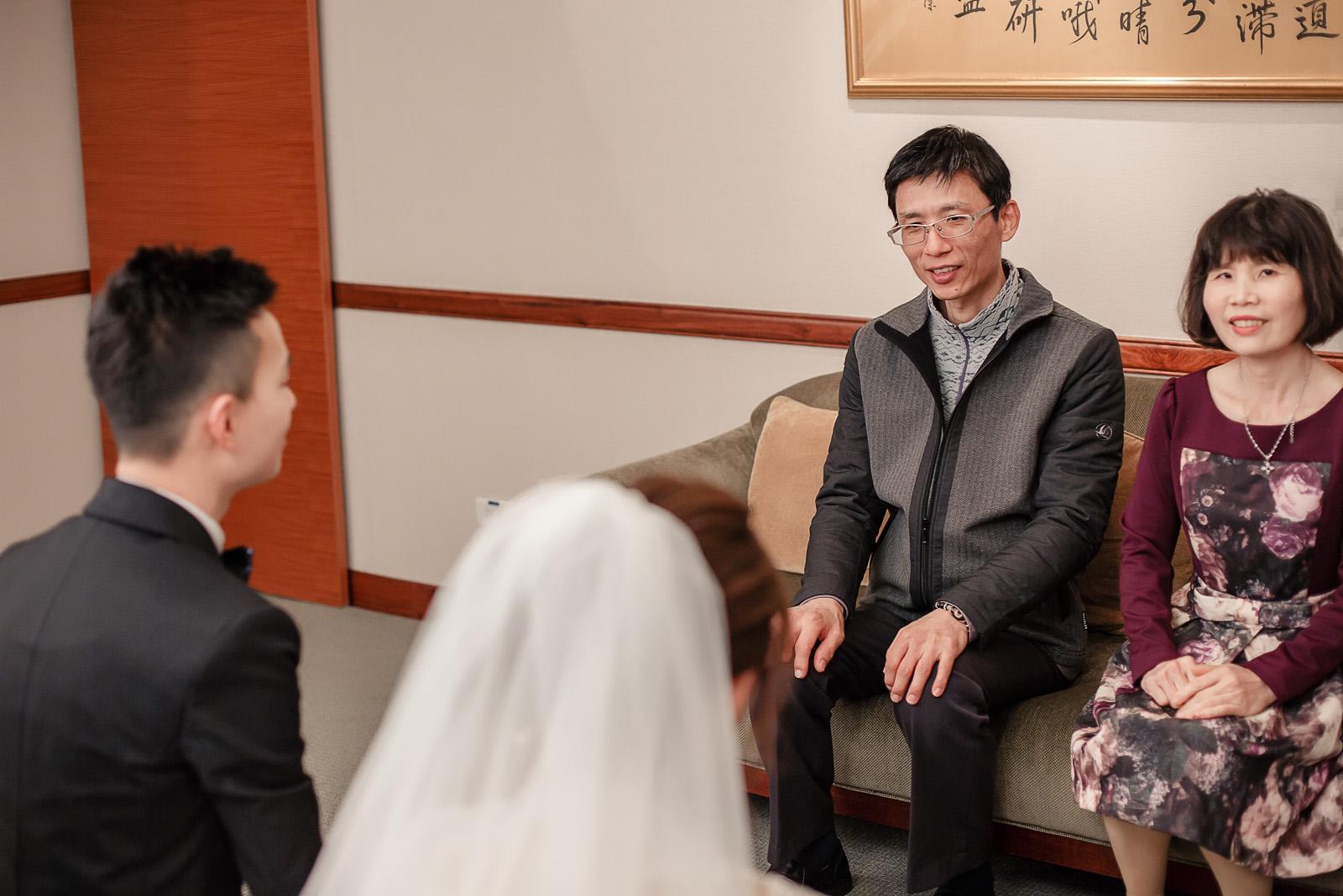 高雄圓山飯店,婚禮攝影,婚攝,高雄婚攝,優質婚攝推薦,Jen&Ethan-143