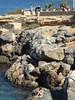 Cabo de Palos DSC02174