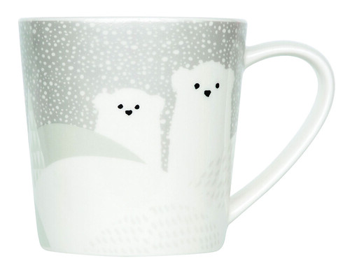Mug_Polar-Bears_Front_12oz
