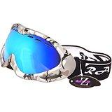 Gafas de esquí Rayzon