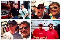 NASCAR, Kevin Harvick,
