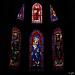 "lightroom_7066_ Melun ! La collégiale ""Notre-Dame"" by jpboiste"