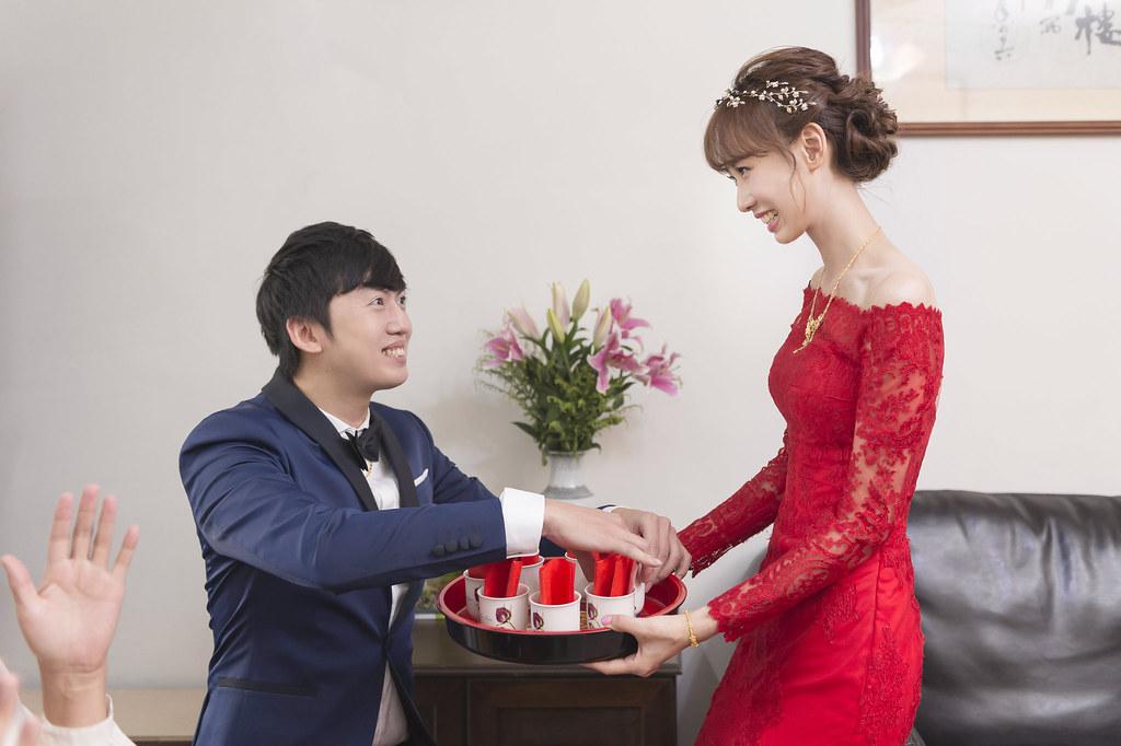 太中&怡婷104