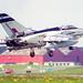 ZA254_8806XXb 1800 by avro_748