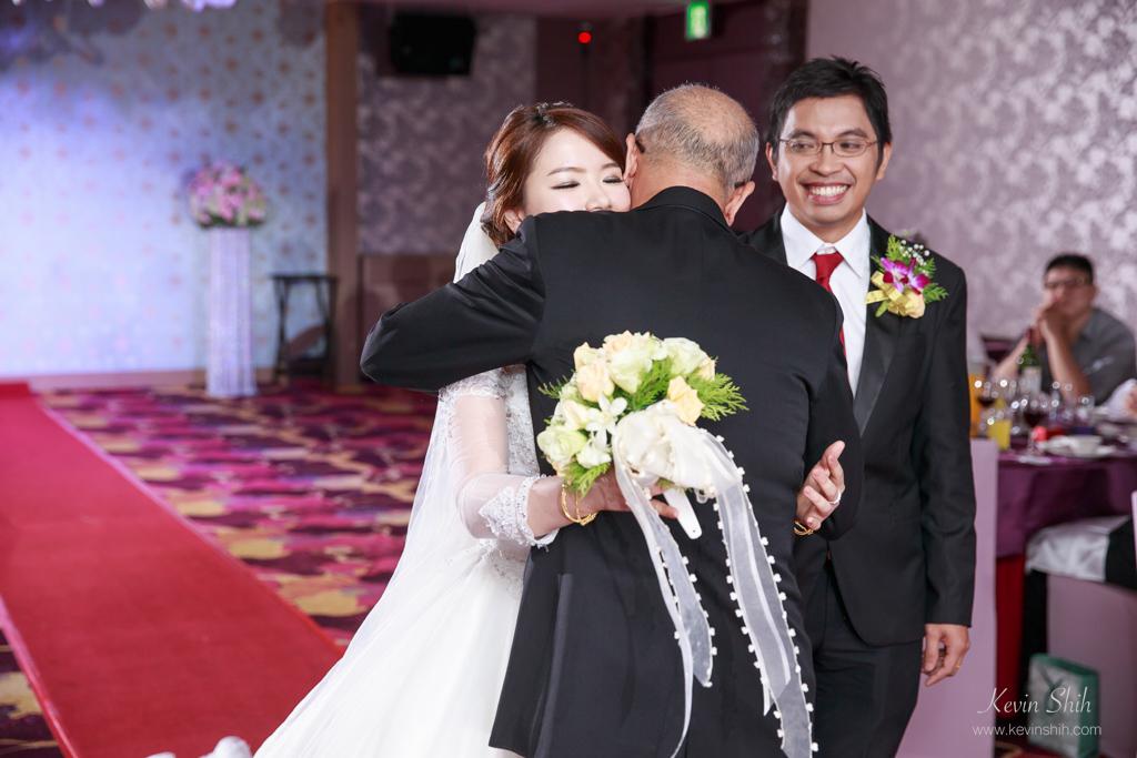 台北婚攝推薦-蘆洲晶贊-153