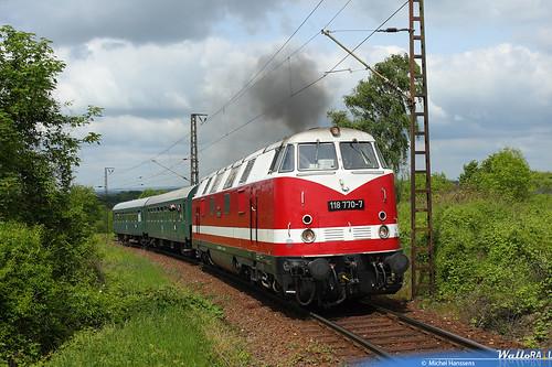 Blankenburg-Harz.17.05.14.