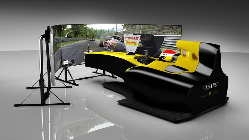 Vesaro-Formula-V50-Stage-3-Detail (1)