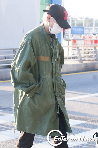 BIGBANG departure Seoul to Nagoya 2016-12-02 (82)
