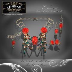J&W-Jewelers-Pamela--collection-red-jasper-ad