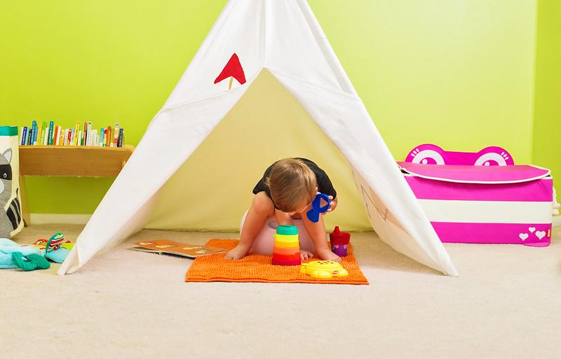 #playskoolcrew potty training