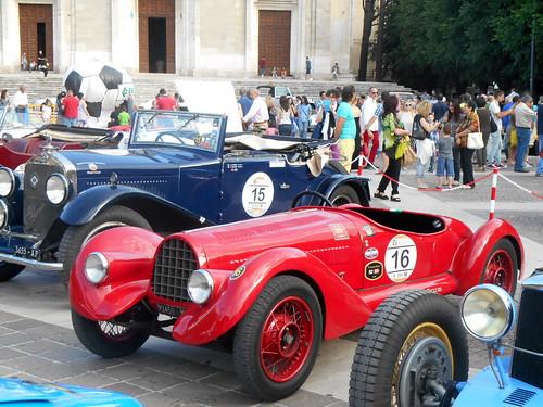 Fiat-508_Balilla-sport_SIATA-1934