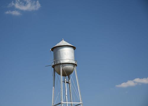 nikon texas watertower benjamin westtexas d7200