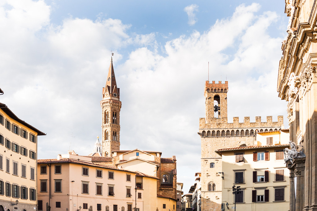 Florence, Italy - lovefromberlin.net