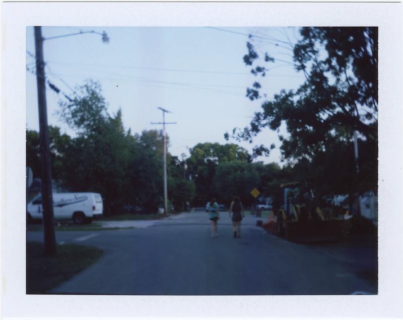 2015.08.12_ polaroid summer _lemon