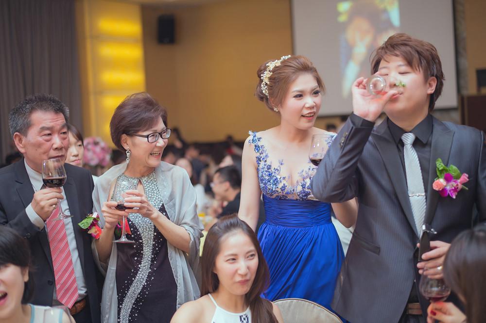 20150718台北花園酒店婚禮記錄 (1070)