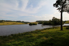 Knapps Loch Kilmacolm Scotland (4)