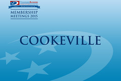 MM_Cookeville