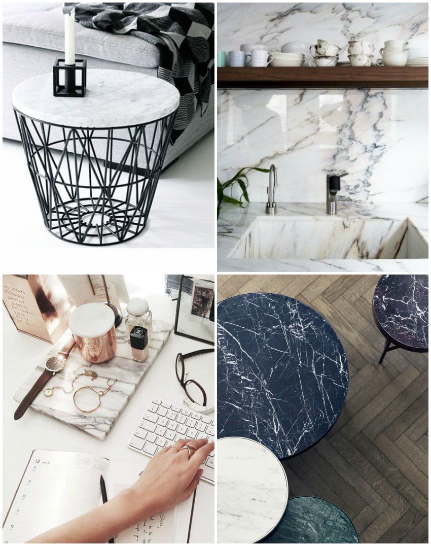 decoracion-marmol