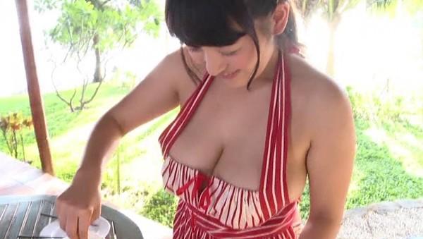 Saki_Yanase (72)