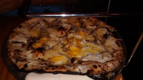 Philadelphia Nomad Roman Pizzeria Aug 15 (2)