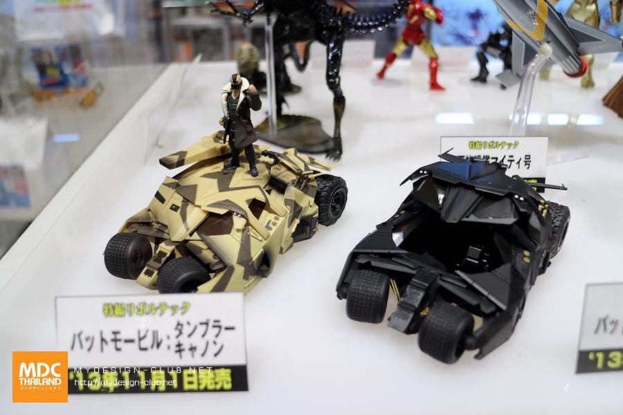 Japan2015-30-Jun-413