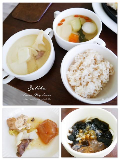 桃園大溪美食tina廚房 (42)