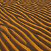 sand patterns...Explored by tugboat1952