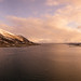 The two sides of Tromsø by pogixer